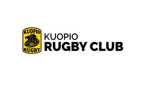 Kuopion Rugby Clubin tapahtumat
