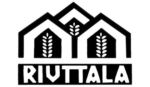Riuttalan Talonpoikaismuseo sijaitsee Kuopion maaseutualueella