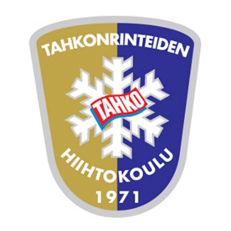 Tahko Ski School