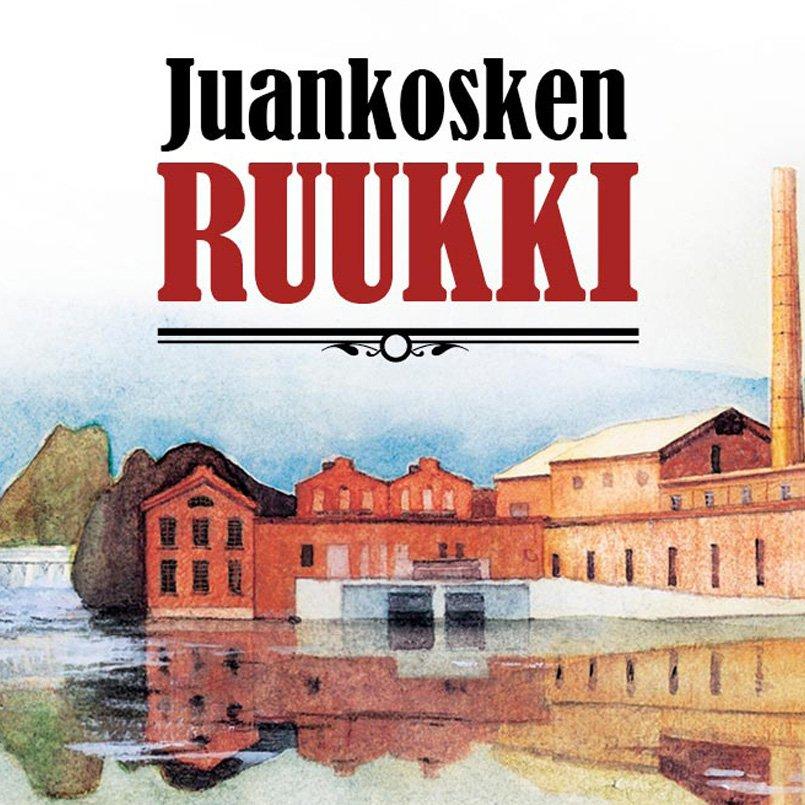 Juankoski Here I Come Juankosken Ruukki