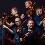 Frigg kansanmusiikkiyhtye