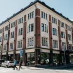 Original Sokos Hotel Puijonsarven Ehta -ravintola uudistuu