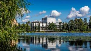 Kuopion kaupunginteatterin syyskauden avajaiset
