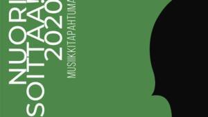 Nuori soittaa! 2020 - Kuopion Musiikkikeskus