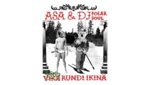Asa & DJ Polarsoul, Henry´s Pub Kuopio