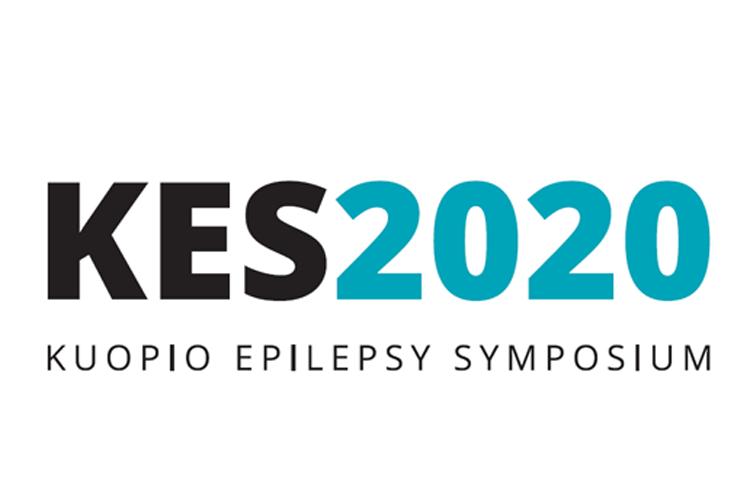 Kuopio Epilepsy Symposium 2020