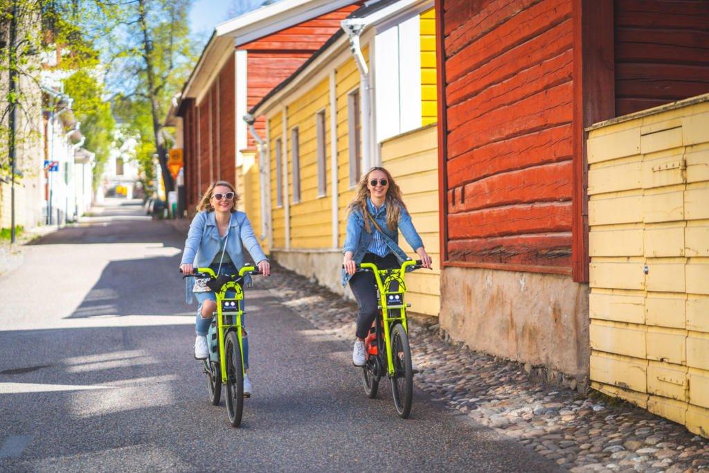 Vilkku.Kuopio