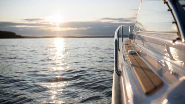 Kuopion Uiva venenäyttely
