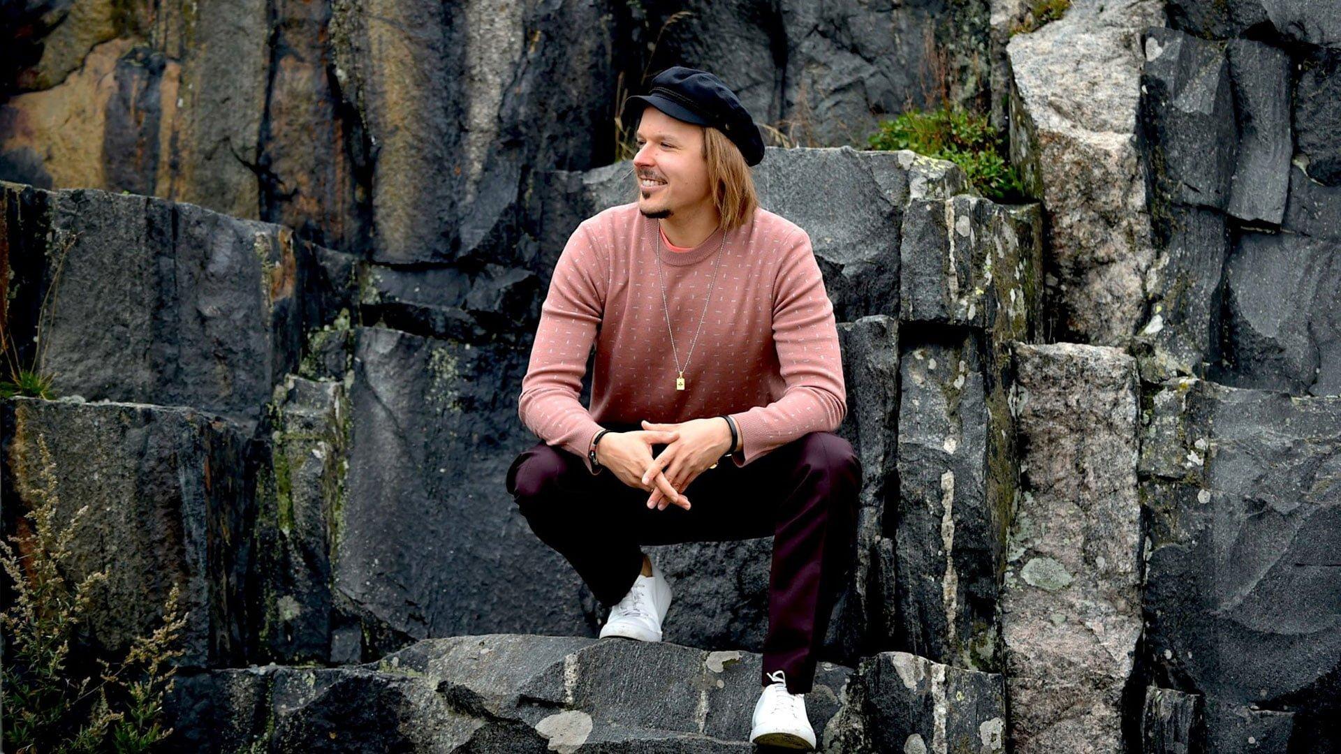 Jukka-Poika