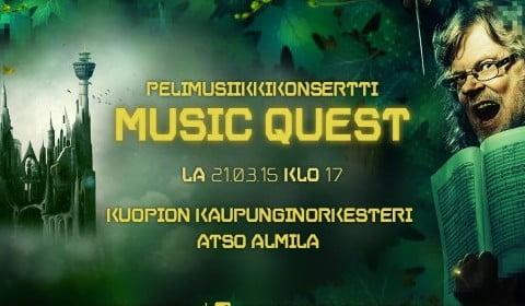 kuopio game expo