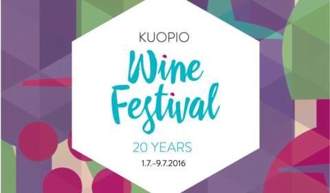 kuopio wine festival 2016