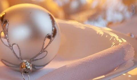 jouluruokailut