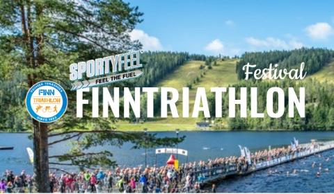 finntriathlon tahko 2017