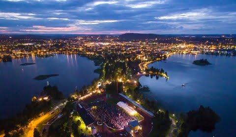 kuopio rock 2016
