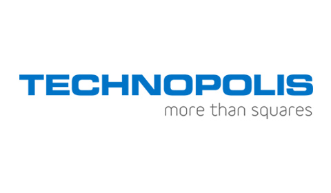 Technopolis Kuopion kokoustilat