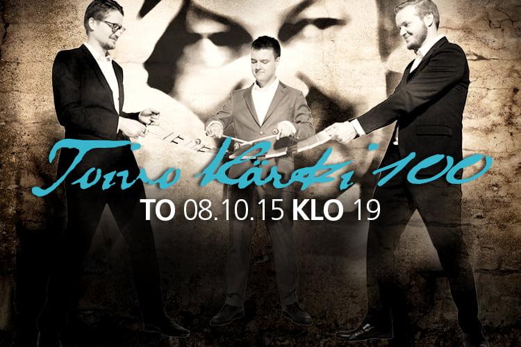 musiikkikeskus kuopio
