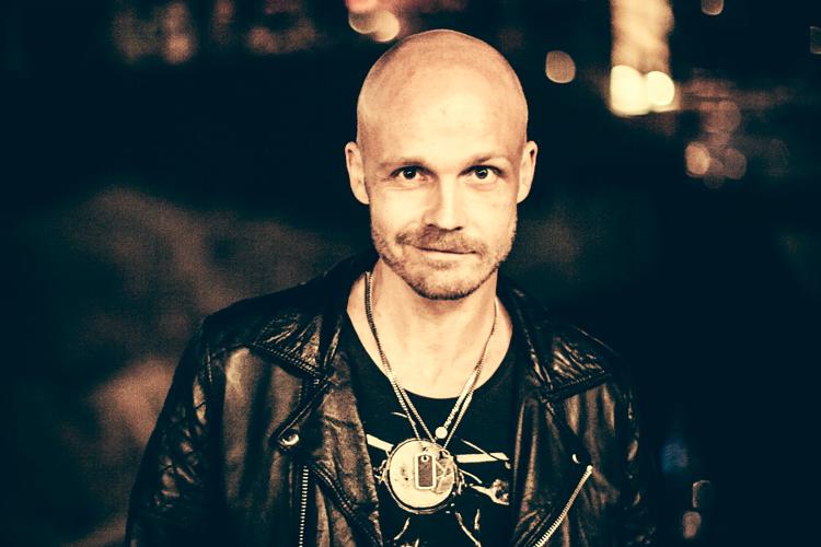 Juha_Tapio_2015