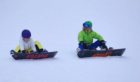 tahkon hiihtokoulu