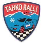 Tahko SM-Ralli 2017 news