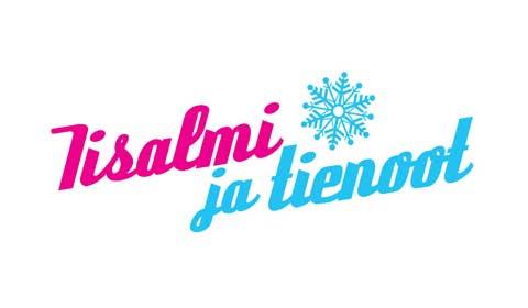 Iisalmi_ja_tienoot_talvi