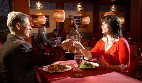 Rauhalahti-Kuopio-ruokaravintolat