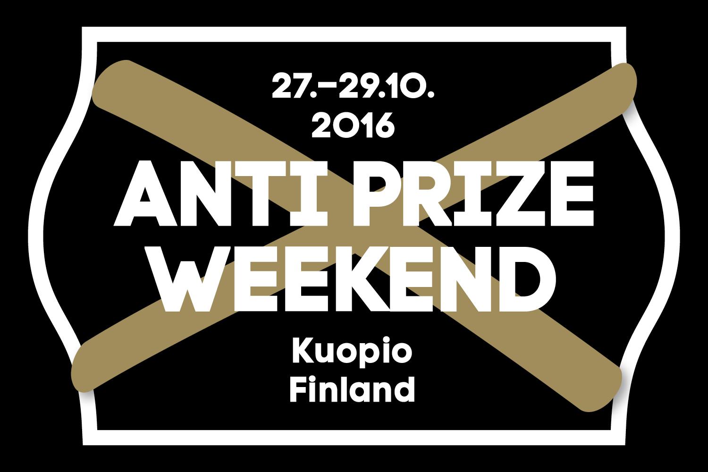 ANTIPrizeWeekend_KuopioTahko_750x500px