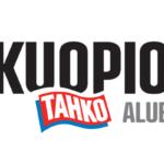 Kuopio-Tahko news
