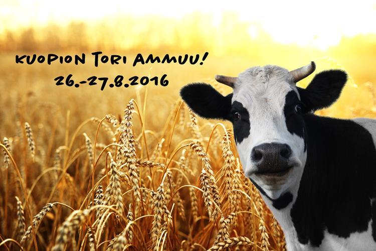 Kuopion Tori Ammuu_elonkorjuujuhlat Kuopiossa