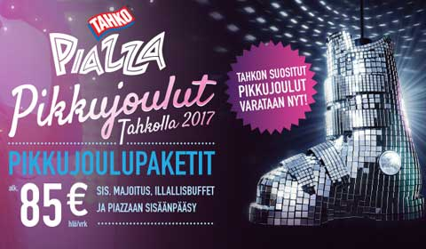 Tahko-Chalet_Piazza-tahko-pikkujoulut-2017