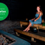 Jätkänkämpän_savusaunailta_Authentic_FinRelax_Experience
