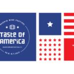 Kesän 2017 Kuopion Viinijuhlien teemana on Taste of America