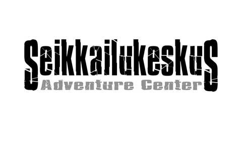 Seikkailukeskus-Kuopio