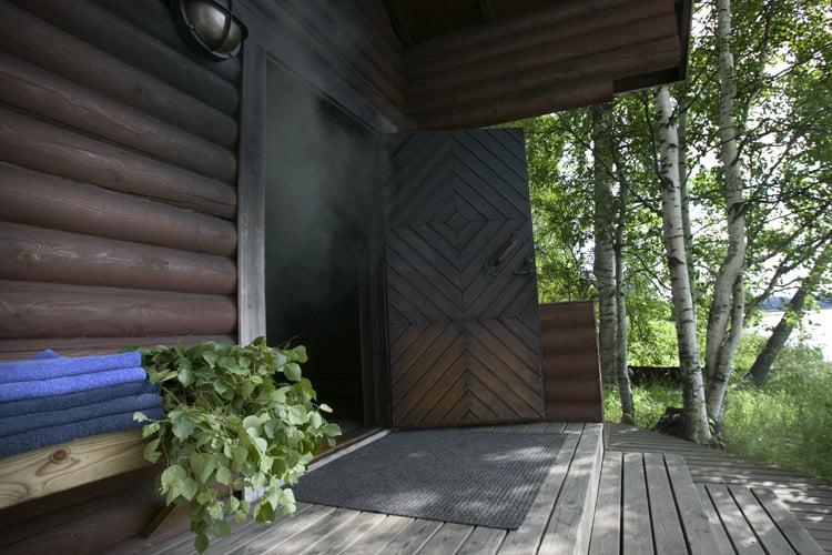 savusauna-kunnonpaikka