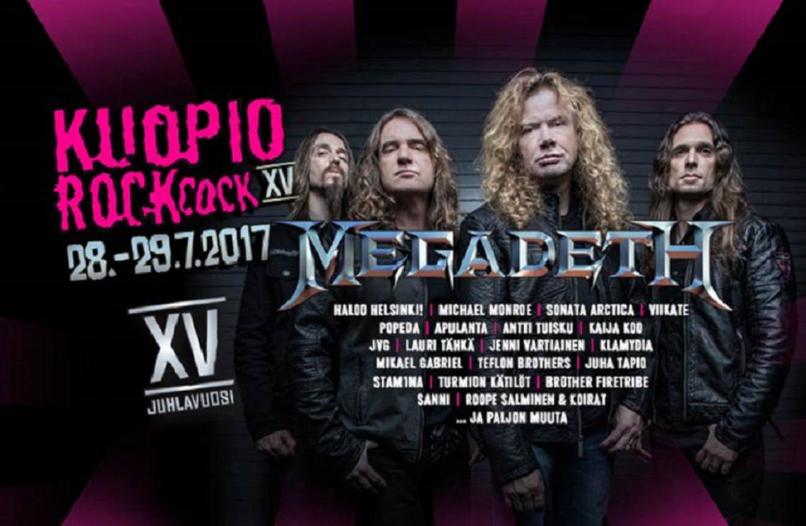 Kuopiorock 2017_1140x745