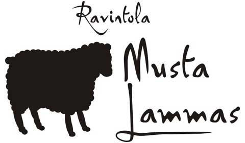 Musta-Lammas-Kuopio