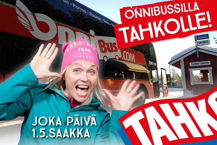 Onnibus-Tahko-750x500