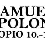 Samuelin-Poloneesi-Kuopiossa-45-vuotta