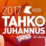 Tahko-Juhannus-esiintyjät-julki