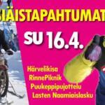 Tahkonrinteiden-Hiihtokoulu_pääsiäinen-Tahkolla-2017