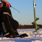 Ice-Fishing-Tahko