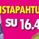 Tahko_pääsiäisen-rinnetapahtumat-2017