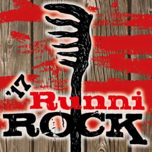 RunniRock