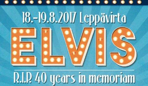 Elvis-in-memorian_Vesileppis