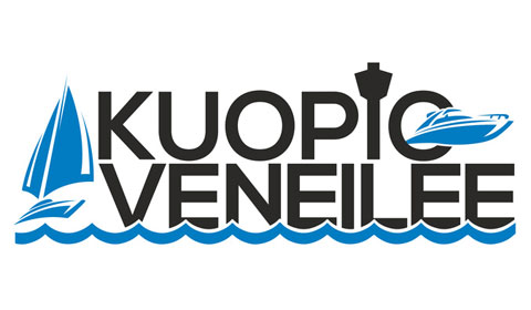 Kuopio-Veneilee