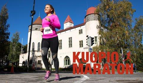 Kuopio_Marathon