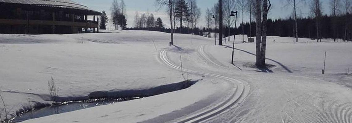 Latutilanne-Tahkolla-pääsiäinen