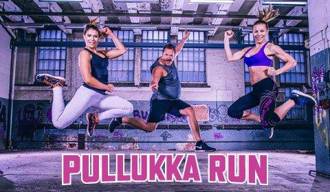 Pullukka-Run-Kuopio-2017