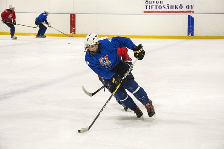 hockey750