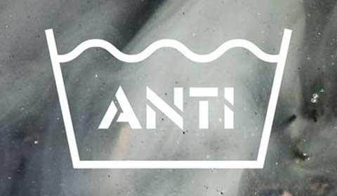 Anti-Festival-2017