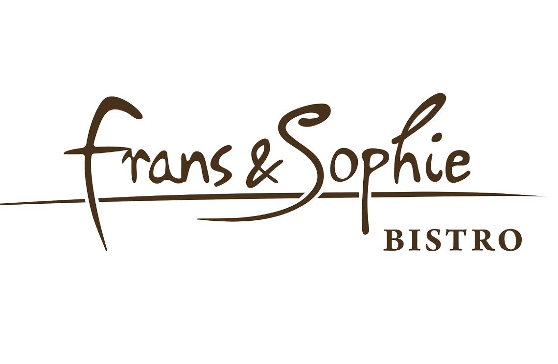 Frans sophie logo 2016